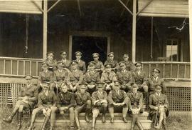 8th Princess Louise's NB Hussars