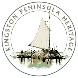 Peninsula Heritage Inc.