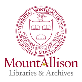 Go to Mount Allison University