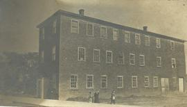 1907 Paper Box Factory